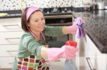 The Relationship Between Your Business And Your Commercial Cleaning Service
