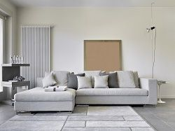 SW4 Upholstery Cleaning SW11