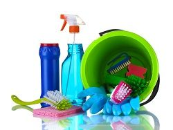 SW4 Cleaning Services Clapham