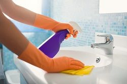 Clapham Domestic Cleaners SW4